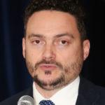 Marco Recati