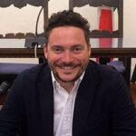 Marco recati, Segretario del Coordinamento Metropolitano di Firenze del Partito Democratico